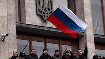Что ждёт Крым в России?