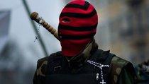 Ростислав Ищенко: Украиной правят десятки тысяч боевиков
