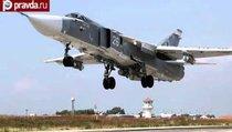 Путин пообещал отомстить за Airbus 231