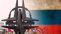 Что России нужно сказать НАТО