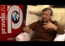 "Акрам Муртазаев о ""понаехавших"" журналистах"