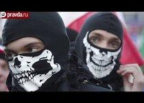"""""""Польша заражена бациллой ненависти к России"""""""