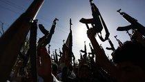"""Теракты """"Исламского государства"""": """"Им без разницы где"""""""