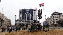 Яков Кедми: Что ждёт Сирию в 2017 году