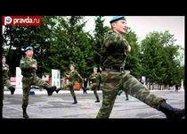 100 секунд: Покушение на Анкваба. МАГАТЭ в Иране