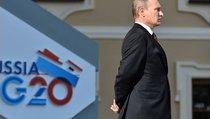 Борьба с терроризмом мирит Россию и Запад
