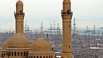 Азербайджан: от нефти к туризму