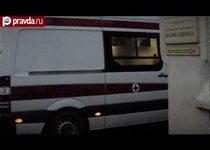 100 секунд: Плагиат Киркорова. Полицейский застрелился