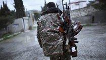"""""""Возобновление войны в Нагорном Карабахе было неизбежным"""""""