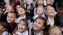 Нужны ли России одаренные дети?