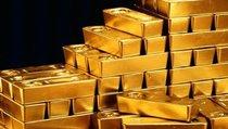 Золотой стандарт станет реальностью?