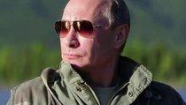 Путин создал Нацгвардию