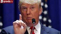 ЦРУ против Трампа: битва за власть
