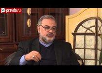 """Посол Ирана в РФ: """"Добро в конце концов победит"""""""