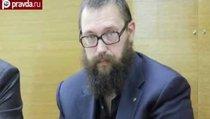 Бизнесмен Стерлигов меняет Россию на Карабах