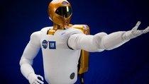 Вся власть — роботам?