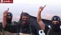 """Следующие цели """"Исламского государства"""""""