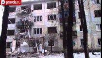 Кошмар Украины в Дебальцево: более 3000 погибших