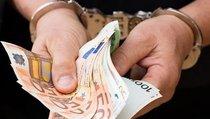 Амнистия капиталов спасет инвестиции в Россию?