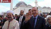 Турция толкает Азербайджан на войну в Нагорном Карабахе?