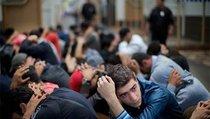Мигранты в России: опасность или необходимость?