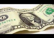 """""""Отказ от доллара — это идиотизм"""""""