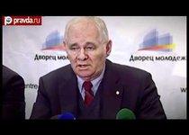Минздрав поделят, Голикову уволят