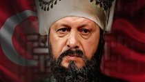 """""""Если Эрдоган не знал о сбитом Су-24 — то он не султан, а евнух"""""""