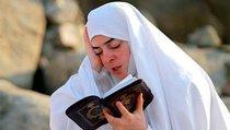 """Франция виновата перед исламом"""
