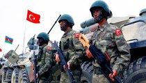 ООН «накажет» Турцию за Сирию?