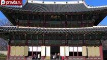 Южная Корея вымрет через несколько веков?