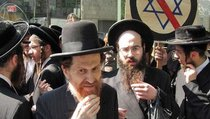 Европа заболевает антисемитизмом?