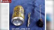 А321 взорвали такой же бомбой как и дома в Москве?