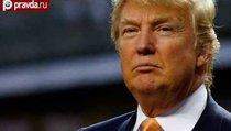"""""""Враг — государство!"""": Американские СМИ призывают свергнуть Трампа"""