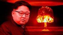 """""""Ядерное оружие — единственный шанс КНДР"""""""