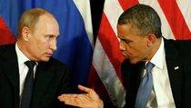 """""""США хотят видеть Россию ущербной"""""""
