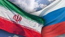 Иран поможет России пережить санкции?