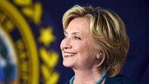 Хиллари Клинтон угрожает Китаю