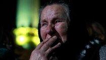 Год Майдану: как уничтожали Украину