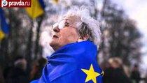 Референдум в Голландии расстроил Порошенко