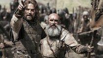 """Фильм """"Викинг"""": войти в историю или вляпаться?"""