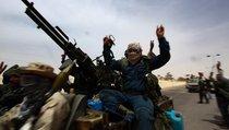В России призывают создать трибунал для террористов