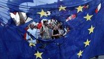 """""""Евросоюз превратился в главного аутсайдера мировой экономики"""""""