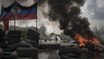 Донбасс требует трибунала для Украины