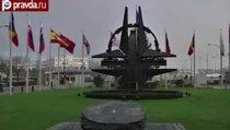 Армия НАТО появится у границ России