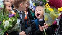 «Российское движение школьников»: Куда мы их поведем?