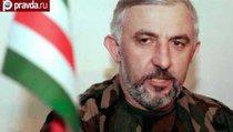 Кадыров раскрыл тайну убийства Масхадова