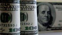 """""""России и Китаю надо избавляться от долларовой зависимости"""""""