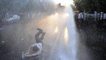 """""""Электромайдан"""" в Армении: разумный протест или безумная революция?"""