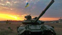"""""""Русский мир"""" остановит войну на Украине?"""